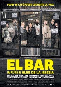 EL_BAR