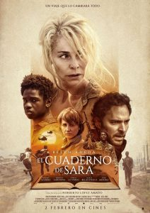 El_cuaderno_de_Sara