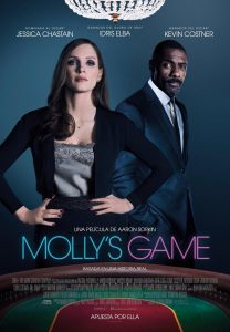Molly_s_Game-777505597-large