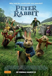peter_rabbit-719043688-large