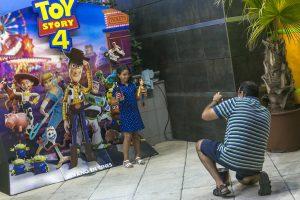 Zona Este-cine verano 19-297