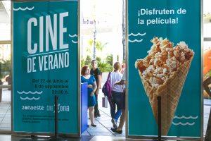 Zona Este-cine verano 19-36