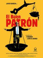 el-buen-patron