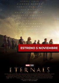 eternals5n