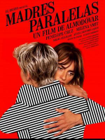 madres-paralelas
