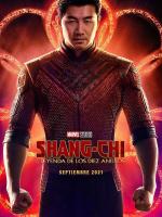 shang-chi-y-la-leyenda-de-los-diez-anillos