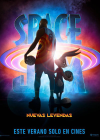 space-jam-nuevas-leyendas